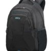 American Tourister Batoh At Work Laptop Backpack 33G 25 l 15.6""