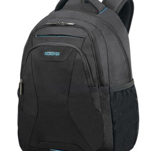 """American Tourister Batoh At Work Laptop Backpack 33G 25 l 15.6"""""""