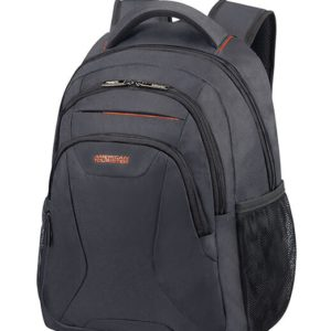 American Tourister Batoh At Work Laptop Backpack 33G 20