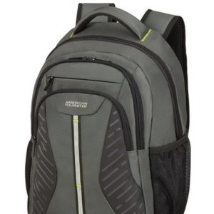 American Tourister Batoh na notebook AT Work 15