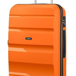 American Tourister Cestovní kufr Bon Air Spinner 57