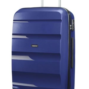 American Tourister Cestovní kufr Bon Air Spinner 85A 57