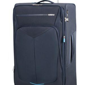 American Tourister Cestovní kufr Summerfunk Spinner EXP 78G 109