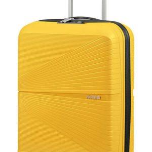 American Tourister Kabinový cestovní kufr Airconic 33