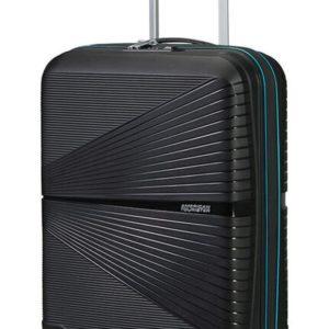 American Tourister Kabinový cestovní kufr Airconic Neon 33