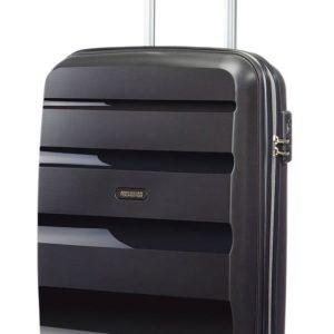 American Tourister Kabinový cestovní kufr Bon Air Spinner 31