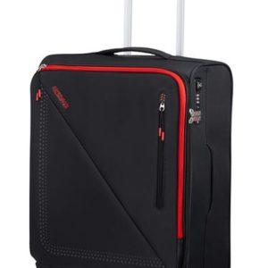 American Tourister Kabinový cestovní kufr Lite Volt Spinner 44