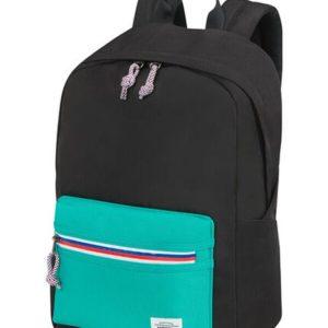 American Tourister Městský batoh Upbeat Zip 19