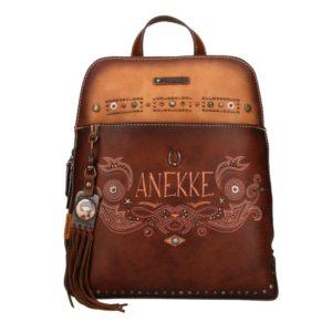 Anekke Dámský batoh Arizona 30705-55