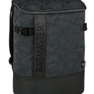 Bagmaster Studentský batoh  LINDER 9 B 17 l