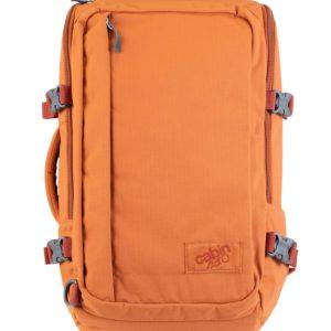 CabinZero Palubní batoh Adventure Sahara Sand 32 l