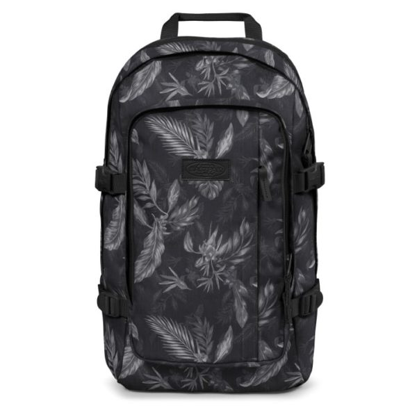 EASTPAK Batoh Evanz Black Forest EK22153Q 28