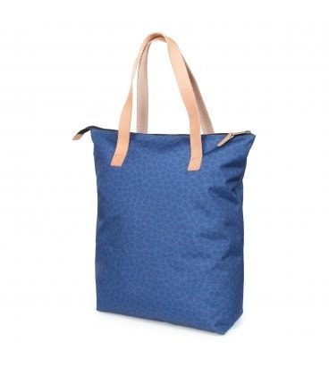 EASTPAK Dámská taška Soukie Leaves EK85744G
