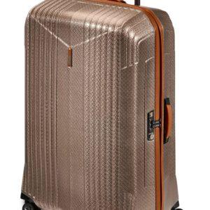 Hartmann Cestovní kufr 7R Spinner 117