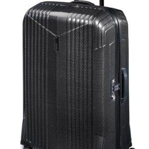 Hartmann Cestovní kufr 7R Spinner 88