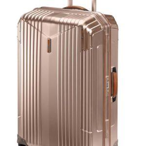 Hartmann Kabinový cestovní kufr 7R Master Spinner 37