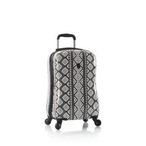 Heys Kabinový cestovní kufr Fijian Tribal S 45 l