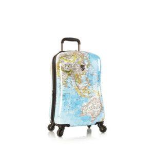 Heys Kabinový cestovní kufr Journey 2G S 36 l