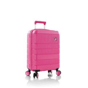 Heys Kabinový cestovní kufr Neo S Fuchsia 39 l