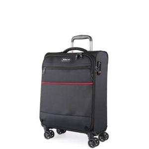 March Kabinový cestovní kufr Easy 37