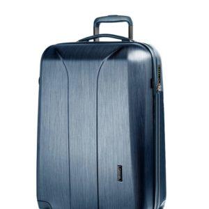 March Kabinový cestovní kufr New Carat SE S 34