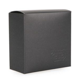 Penny Belts Dárková krabička na opasek
