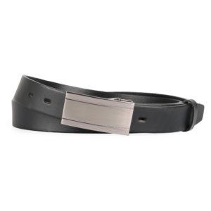Penny Belts Pánský kožený opasek 30/100/6PS