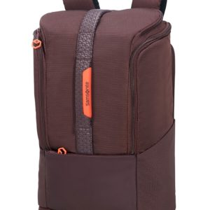 Samsonite Batoh na notebook Hexa-Packs BP M EXP Sport CO5 19