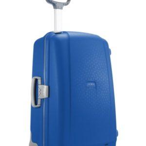 Samsonite Cestovní kufr Aeris Spinner 87