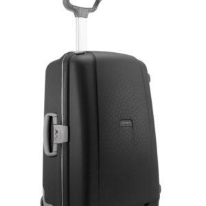 Samsonite Cestovní kufr Aeris Upright 87