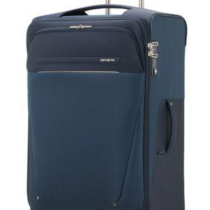 Samsonite Cestovní kufr B-Lite Icon Spinner CH5 EXP 107