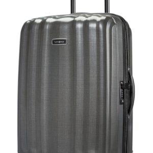 Samsonite Cestovní kufr Lite-Cube DLX Spinner 67
