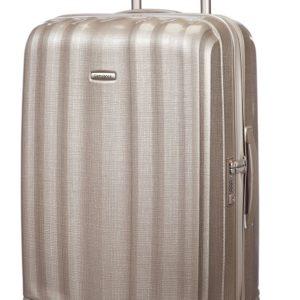 Samsonite Cestovní kufr Lite-Cube Spinner 33V 67