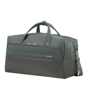 Samsonite Cestovní taška B-Lite Icon Duffle CH5 36
