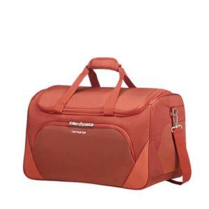 Samsonite Cestovní taška Dynamore 58