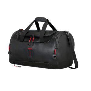 Samsonite Cestovní taška Paradiver Light 47 l - černá