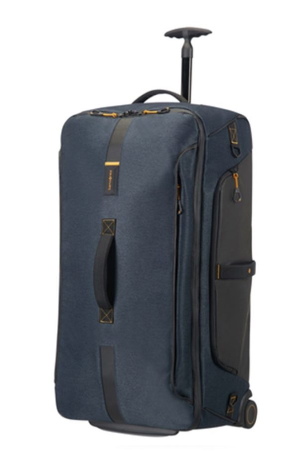Samsonite Cestovní taška Paradiver Light Duffle 121