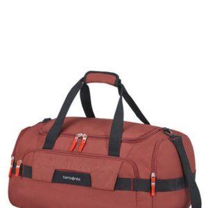 Samsonite Cestovní taška Sonora Duffle 59