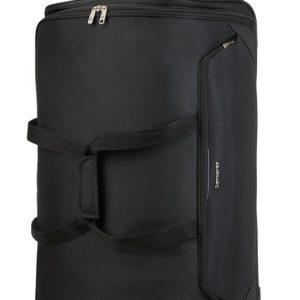 Samsonite Cestovní taška na kolečkách Dynamore 117