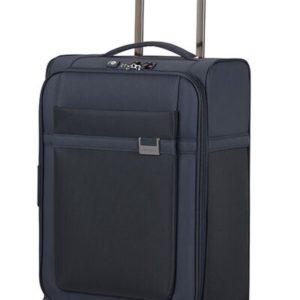 Samsonite Kabinový cestovní kufr Airea 55 cm 38/43