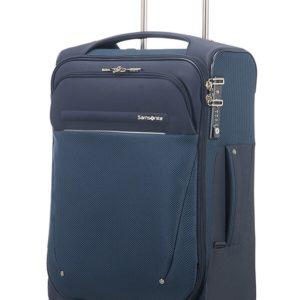 Samsonite Kabinový cestovní kufr B-Lite Icon Spinner CH5 32