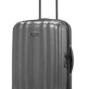 Samsonite Kabinový cestovní kufr Lite-Cube DLX Spinner 82V 36