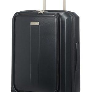 Samsonite Kabinový cestovní kufr Prodigy Spinner S 40 l - černá