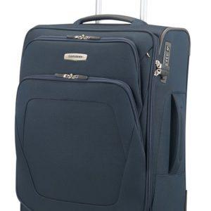 Samsonite Kabinový cestovní kufr Spark SNG 48