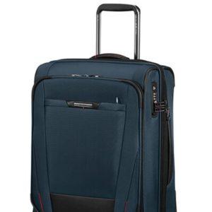 Samsonite Kabinový kufr PRO-DLX5 40