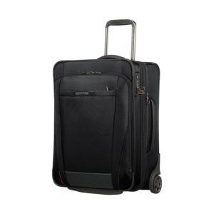 Samsonite Kabinový kufr PRO-DLX5 44