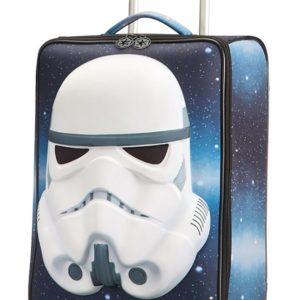 Samsonite Kabinový kufr Star Wars Ultimate 25C 32