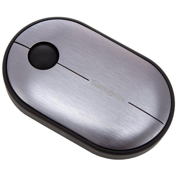 Samsonite Kapesní USB myš