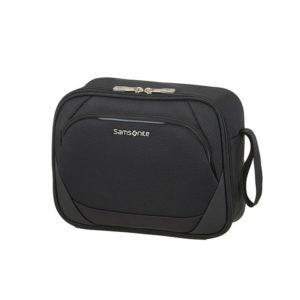 Samsonite Kosmetická taška Dynamore 6