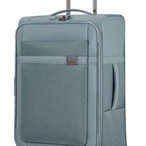 Samsonite Látkový cestovní kufr Airea 67 cm 73